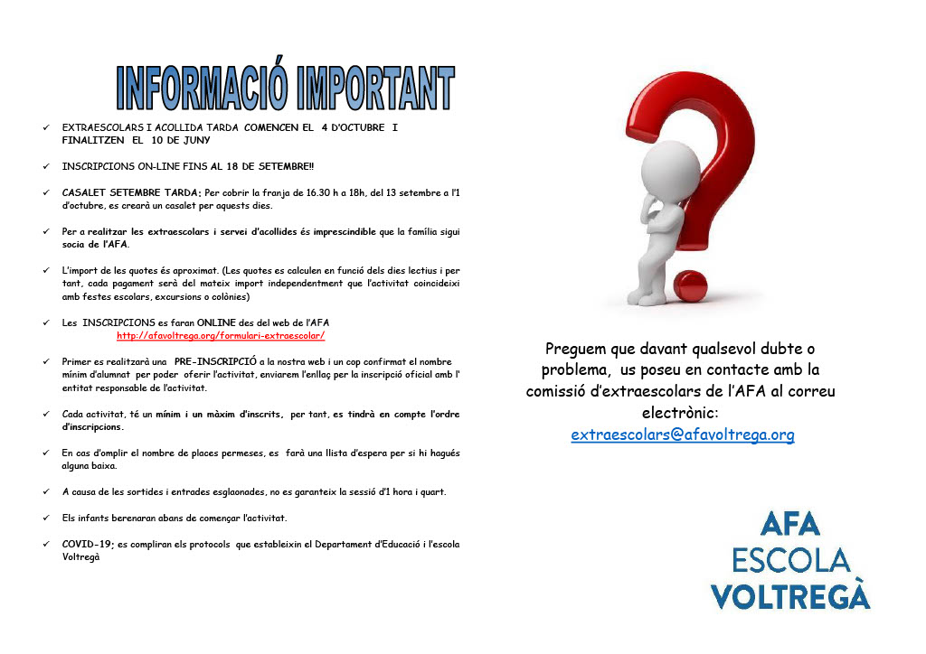 informacio-families-21_22_5