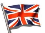 Bandera anglesa   Tot és una mentida